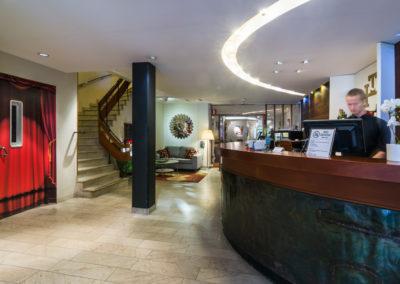 Lobby_Teater_Hotellet-min-1