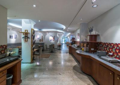 Lobby_Teater_Hotellet-min-3