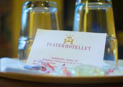 Twin_Teater_Hotellet-4